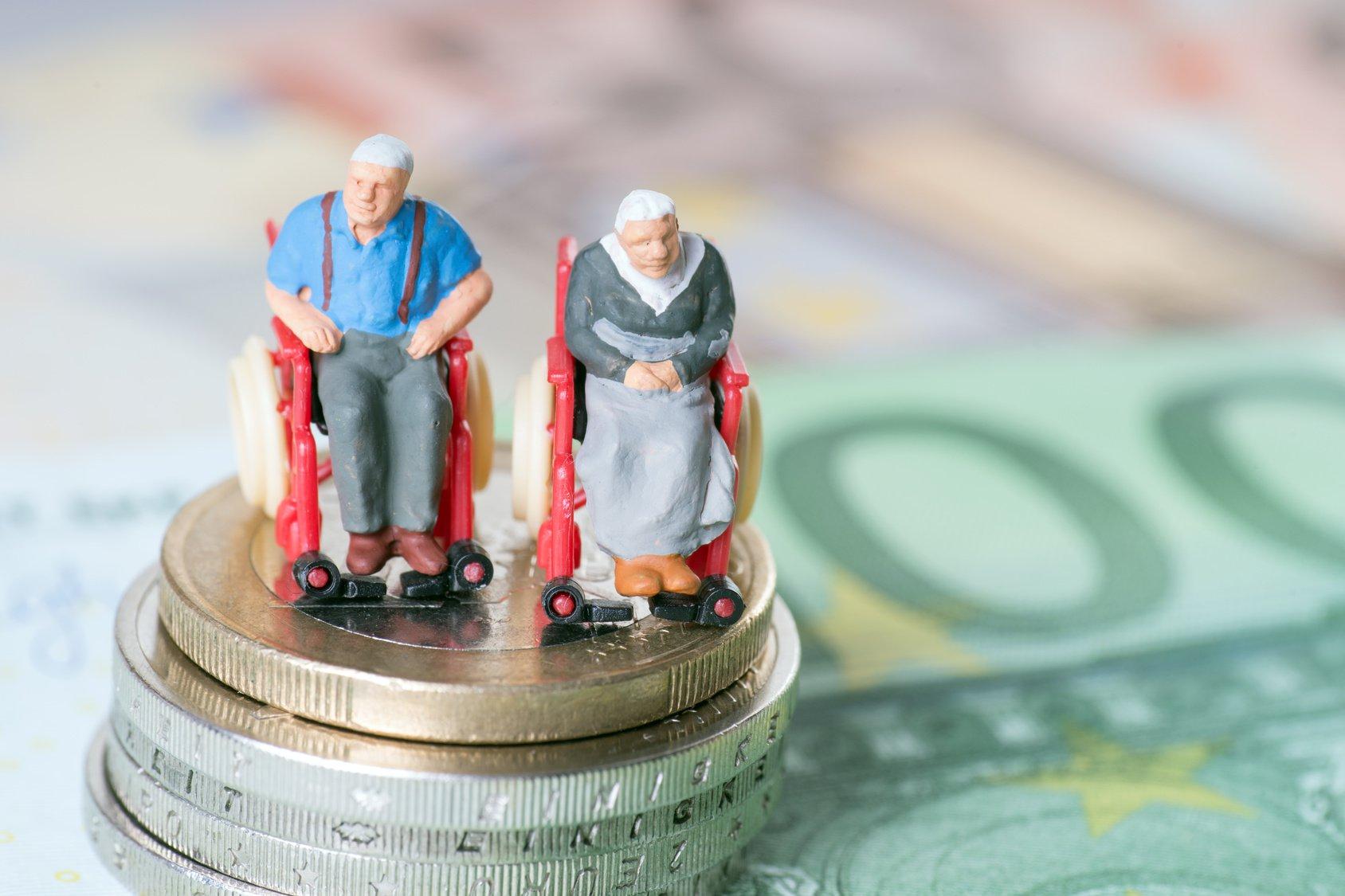 pensioni_anticipate